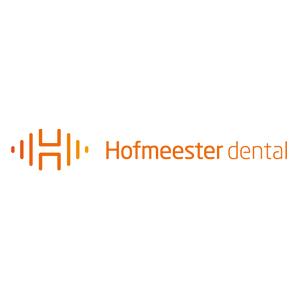 tandheelkundige instrumenten slijpen